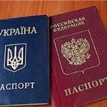 Российская бюрократия vs. крымский бизнес: исход битвы предрешен?