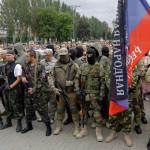 Украинская «Хезболла»: анализ модели власти в «ДНР» и «ЛНР». Часть 1