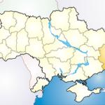 Донбасс: кому выгодна автономия?