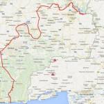 Где ожидать следующей эскалации конфликта на Донбассе?