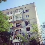 Обездвиженность рынка недвижимости в «ДНР»