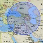 «Дуга нестабильности»: ИГИЛ–Кавказ–Донбасс