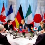 Эксперты: экономические санкции не заставят Кремль изменить свою политику в отношении Украины