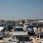 Мост в Крым будет оплачен миллионами российских туристов