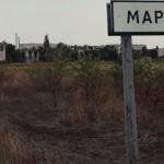 Направления эскалации конфликта на востоке Украины: фальстарт в Марьинке