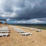 «Крымнаш»?: отдых на полуострове становится не по карману россиянам