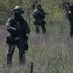 Добровольці на Донбасі: український сценарій