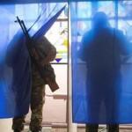 Кому [не] нужны выборы на Донбассе