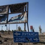 Сценарии возвращения Донбасса в состав Украины