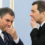 Переворот у «ДНР»: боротьба кремлівських кураторів