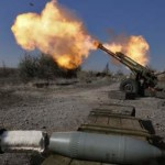 The reasons for the resumption of shelling in Donbas