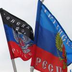 Зачем Москве объединение «ДНР» и «ЛНР»?