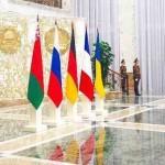 Что будет с Минскими переговорами в 2016 году?