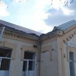 Красногоровка: как живет украинская «серая зона»