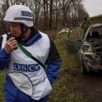 Эксперты: возможности международных организаций на Донбассе ограничены