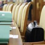 Внутренне перемещенное министерство: как Украина будет решать проблемы Крыма и Донбасса «офлайн»