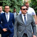 МИД «ДНР» и «ЛНР» нон грата де-юре