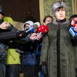 Ситуация на востоке Украины с 1 по 15 декабря 2016 г.