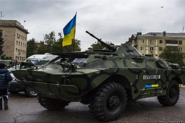 situaciya-na-vostoke-Ukrainy