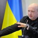 Ситуация на востоке Украины в первой половине марта 2017